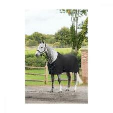 LeMieux Thermo-Cool Rug   Horses & Ponies