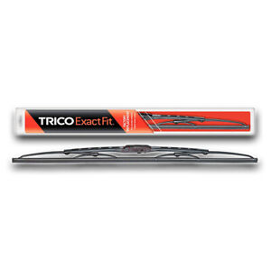 "TRICO 26-1 Exact Fit 26"" Wiper Blade - Windshield Windscreen ec"