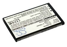 Batterie Li-ion POUR NOKIA BL-6U Erdos 8820 nouvelle qualité premium