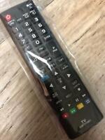 LG 47CS570-UD 47G2-UG 47GA6400-UD 47GA6450-UD 47GA7900-UA Replace Remote Control