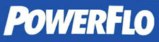 PowerFlo SL10111 Engine Oil Filter Replacement NOS