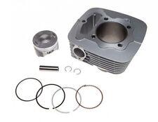 KR Zylinder Kit 250ccm 65,50 mm  250 CCM CROSS / ATV LONCIN 4T ... Cylinder Set