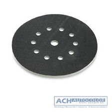 FLEX 225mm Klett Schleifpapier select P80 WST 700 VV 348.511 348511 für GIRAFFE