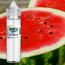 ROCKINDROPS Watermelon Food Flavor Flavoring Concentrate TFA 10ml 30ml 50ml
