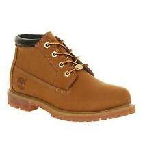 Timberland in EUR 38 Damenschuhe im Boots-Stil