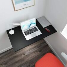 Need Wall Mounted Folding Table folding Laptop Desk Black Fold Down Dining Table