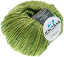 Schulana - Splendoro - 09 Grün