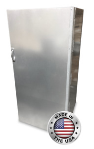 24x24x48 Powder Coating Oven, Cerakote Oven, Digital Temp Control, Made In USA