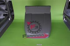 F3-33301188 Parafango Anteriore Piaggio APE MP 601 Originale codice 183138R