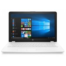 "Portatil HP 15-bs006ns I3-6006u 15.6"" 4GB"