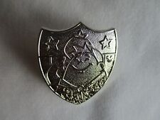 Disney Hidden Mickey Patriotic Character Shields Russell Chaser Pin  Authentic