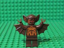 Bat Monster 9468 Monster Fighters Sword Lego Minifigure minifig figure
