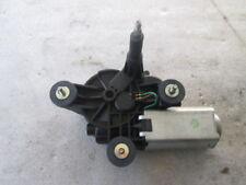 FIAT PANDA 1.2 44KW 5P (DAL 2009) RICAMBIO MOTORINO TERGICRISTALLO POSTERIORE TE