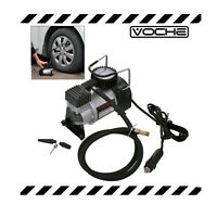 Charging and Maintaining 6V//12V Vehicle Batteries Incorporates AC Wall Charger Heavy Duty Protection Simply BTC-1001A Metal CASE Smart 5Amps