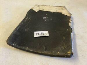 SK4 NIJ 4 SAPI Keramikplatte 25cm x 30cm Schutzweste Polizei ICW Mehler BUND BW