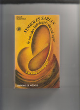 SYMBOLES SABIAN / LE SENS DES 360 DEGRES DU ZODIAQUE / LE YI KING ASTROLOGIQUE