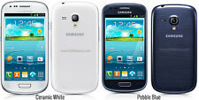box Sealed SAMSUNG Galaxy S3 III Mini unlock Phone