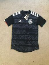 NEW w/ Tags Mexico National Team Adult S Player Issue Climachill Adidas Jersey