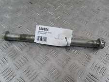 KAWASAKI ZZR 600 1994 Swing Arm Spindle 18230