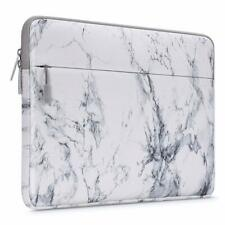 MOSISO Laptop Sleeve Bag Compatible with 13-13.3 Inch MacBook Air, MacBook Pro