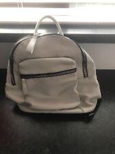 Atmosphere Back Pack Bag