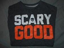 Old Navy Boys 10-12 Shirt (Scary Good)