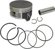 Yamaha Grizzly 600 YFM600F 1998-2001 Namura Piston Ring Kit Stock Bore