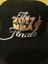 0145ab8f510 Cleveland Cavaliers NBA Basketball Conference Finals Champion Adidas  SnapBack