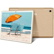"""Blackview Tab8 Tablet PC 10,1"""" Android 10 4GB 64GB 4G LTE Dual SIM Wi-Fi 6580mAh"""