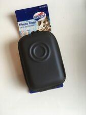 Samsonite American Tourister Universal Compact Camera Case NEW