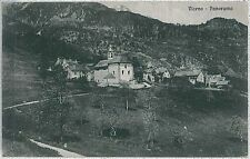 CARTOLINA d'Epoca: VERBANIA - Viceno 1910