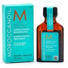 Moroccanoil Behandlung Treatment 25ml