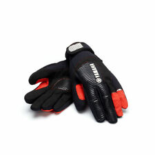 Jetski Yamaha Waverunner Gloves