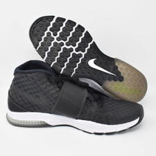 new style 2e7ef 9d578 Nike Zoom Men s Shoes for sale   eBay