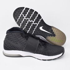 new style 7315d a8eef Nike Zoom Men s Shoes for sale   eBay
