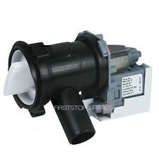 Pompe de machine à laver drain pour s' adapter bosch jour même / 1er classe post