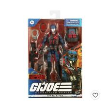 GI Joe Classified Series Special Missions Cobra Island Cobra Viper CONFIRMED