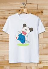 T-Shirt  Maglietta  Spank - sku: 00051