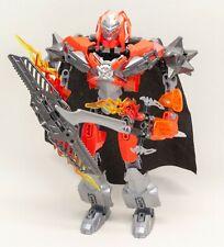 LEGO Hero Factory Heroes 44000 Furno XL