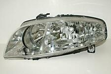 Alfa Romeo GT Headlight LEFT Head Lamp H7 H1 04-