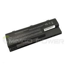 8Cell Battery for HP Pavilion dv8000 dv8000z dv8100 dv8200 dv8400 HSTNN-DB20