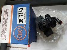 Power Steering Pump Arc 30-7149