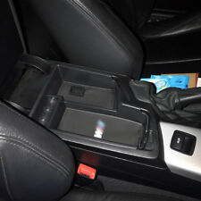 Armrest Storage organizer Box  for BMW 1 series F20  5-door hatchback 2012-2017