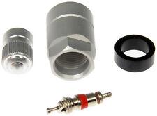 TPMS Sensor Hardware Kit-Tire Pressure Monitor Sensor Valve Kit Dorman 609-110.1