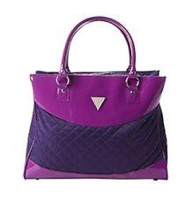 GUESS Shopper- und Umwelttaschen für Damen