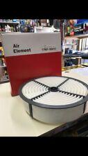 Air Filter for LEXUS LS400 4.0 90-04 1UZ-FE Saloon Petrol ADL
