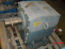 300 HP Dodge In-Line Parallel Gear Reducer, 6.2 Ratio, Model DR900B
