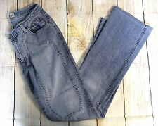 PANTALONE JEANS DONNA MADE IN ITALY - JECKERSON - TG. 28/42 - WOMAN'S PANTS #967