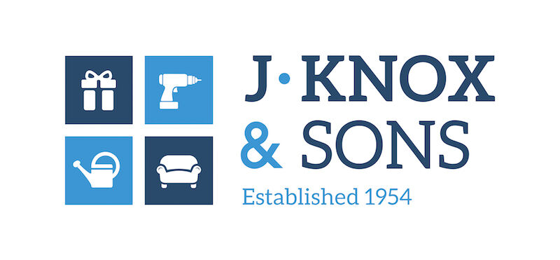 James Knox and Sons Ltd