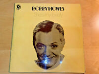 BOBBY HOWES - LP - SHES MY LOVELY